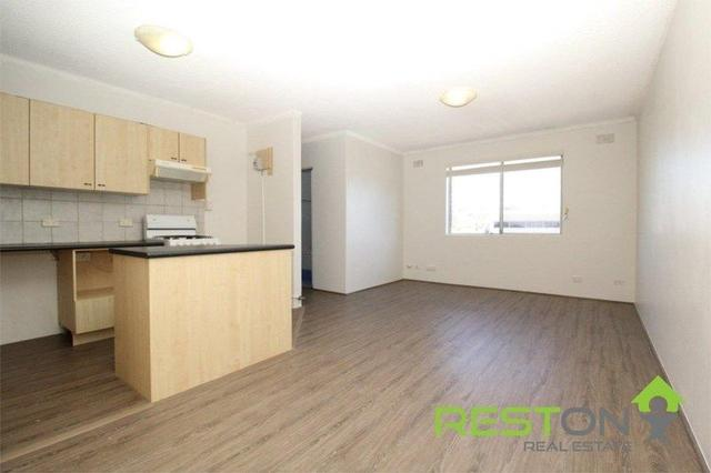 10/3 Evans Street, NSW 2096