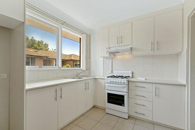 15/55 Grosvenor Crescent, NSW 2130