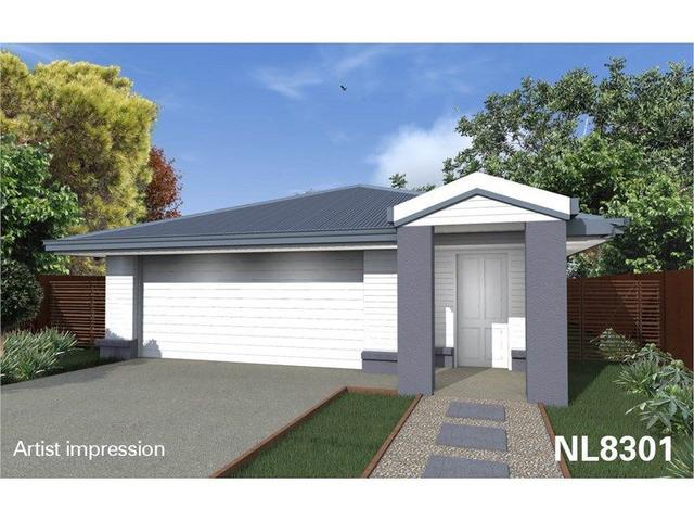Lot 122 Roy Street, QLD 4300