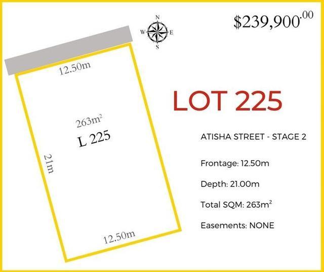 225/null Atisha Street, VIC 3024