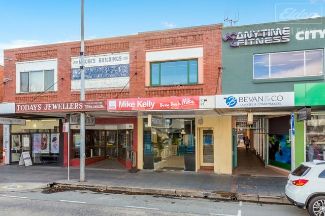 67 Monaro Street, NSW 2620