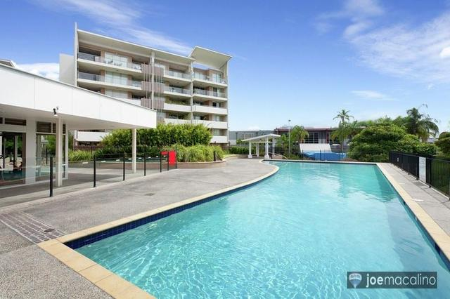 141 Campbell St, QLD 4006