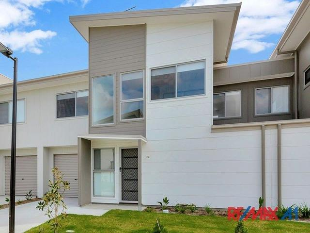 74/70 Willow Road, QLD 4301