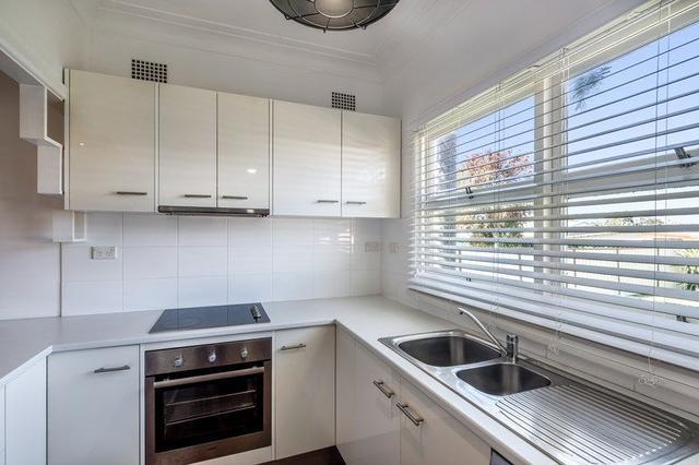 25 Norman Street, NSW 2263
