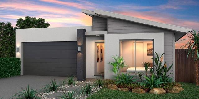 Lot 343 Apolline Dr, TAS 7050