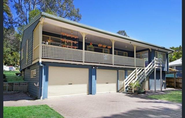 4 Thomsen Terrace, QLD 4556
