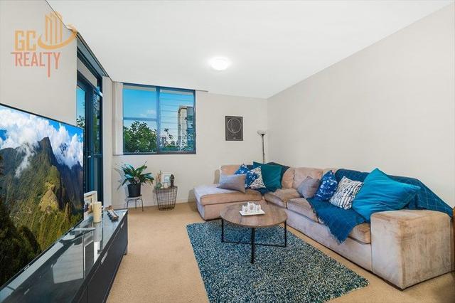 CG13/4 Mackinder Street, NSW 2194