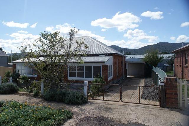 66 Church St, NSW 2340