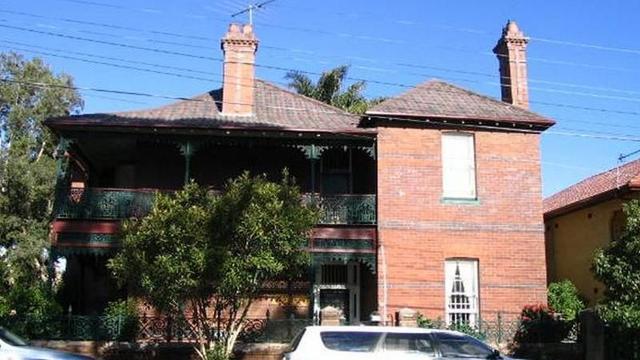 4 Carlton Street, NSW 2033