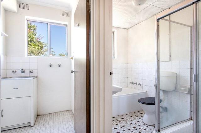 4/75 Bunnerong Rd., NSW 2032