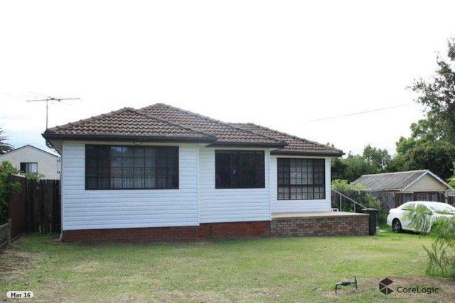 12 Palmer St, NSW 2565