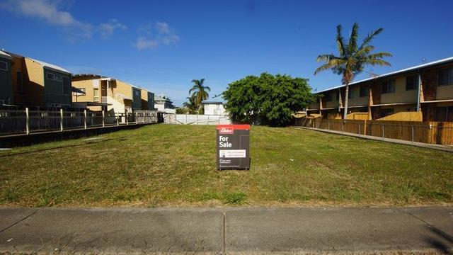 25 Juliet Street, QLD 4740