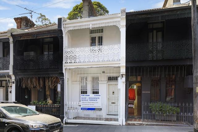 19 William Street, NSW 2021