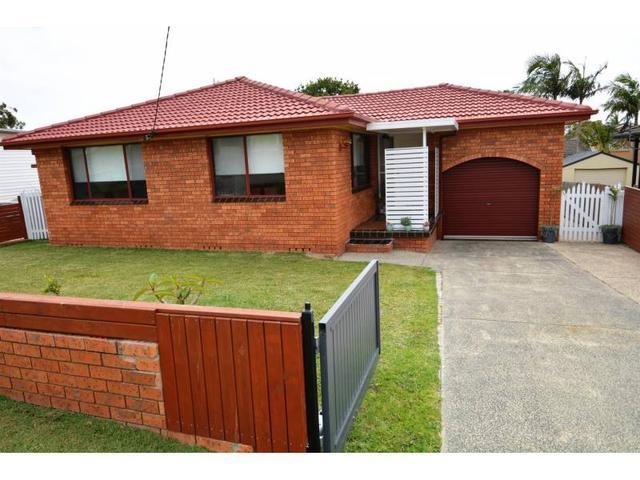 15 Vena Avenue, NSW 2263