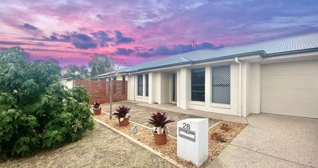 28 Archer Street, QLD 4413
