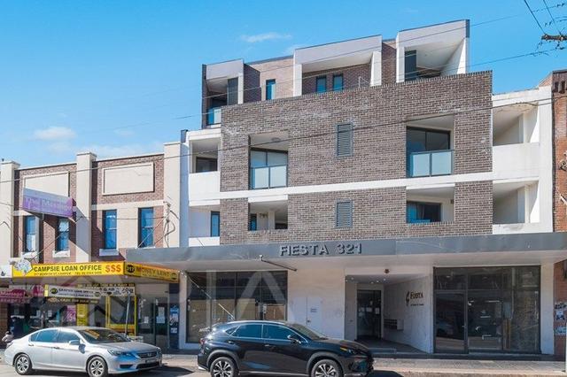 104/321 Beamish St, NSW 2194