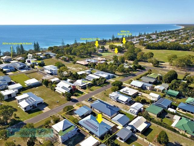 15 Grevillea Ct, QLD 4660