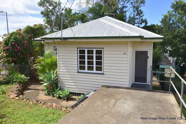 14 Miriam St, QLD 4121
