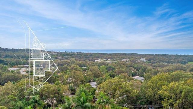 14 Camille Court, QLD 4573