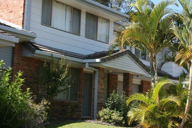 Unit 43/33-67 Edmund Rice Drive, QLD 4215