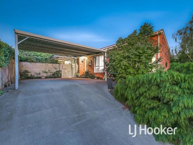 1 Mallee Court, VIC 3806
