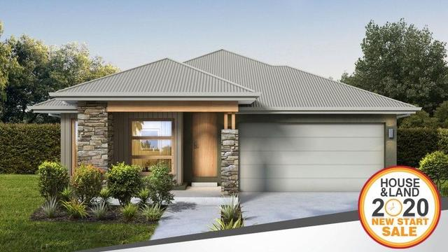 Lot 2544 Proposed Road, NSW 2335