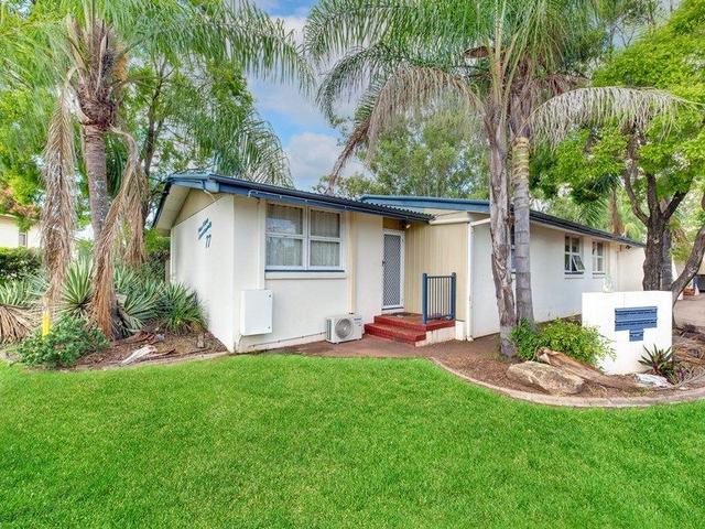 1/77 Pine Mountain Road, QLD 4305
