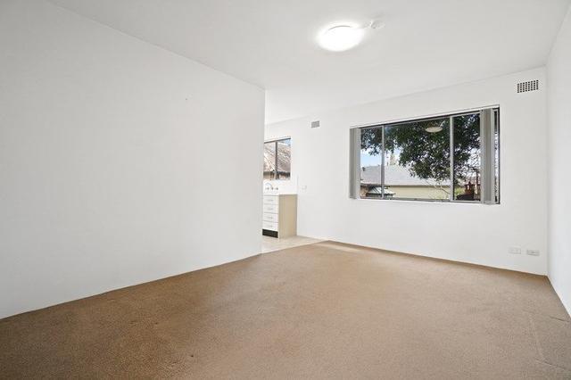 5/29-31 Johnston Street, NSW 2038