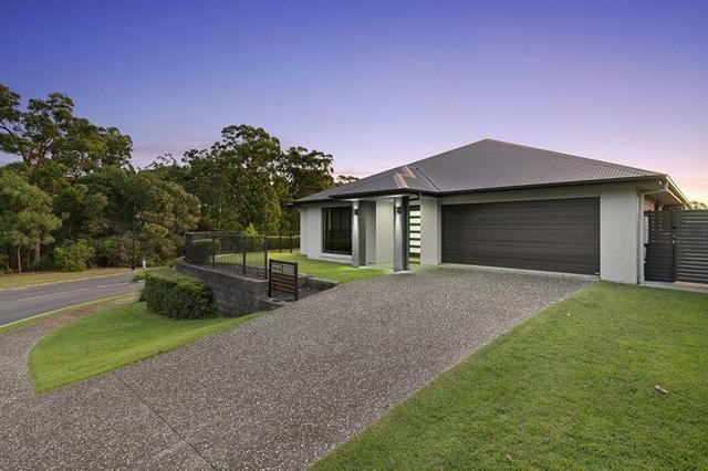 7 Springbrook Drive, QLD 4157