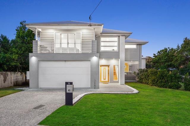 10 Patomar Street, QLD 4031