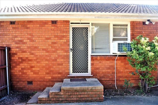 1/31 St Johns Road, NSW 2144