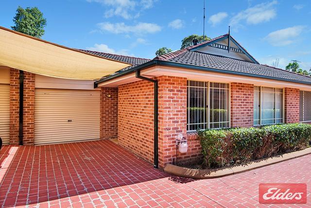 7/163 Targo Road, NSW 2145