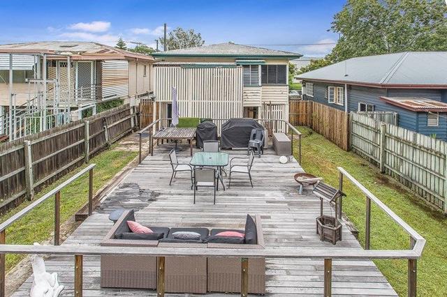 234 Toombul Road, QLD 4013