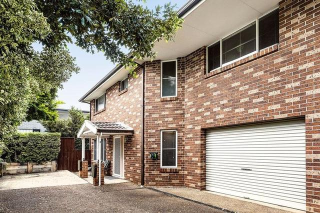 2/1A Forshaw Avenue, NSW 2210