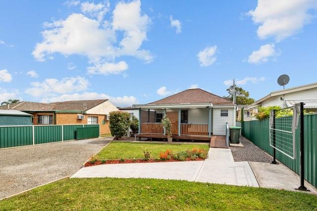 27 Barton Avenue, NSW 2330