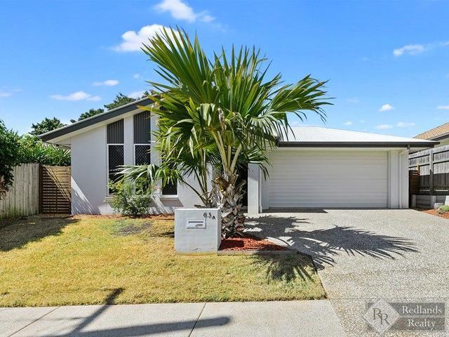 63a School Road, QLD 4165
