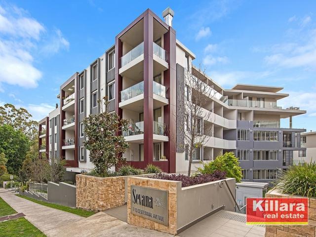 706C/7-13 Centennial Ave, NSW 2066