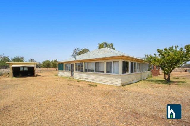 1238 Watermark Road, NSW 2381