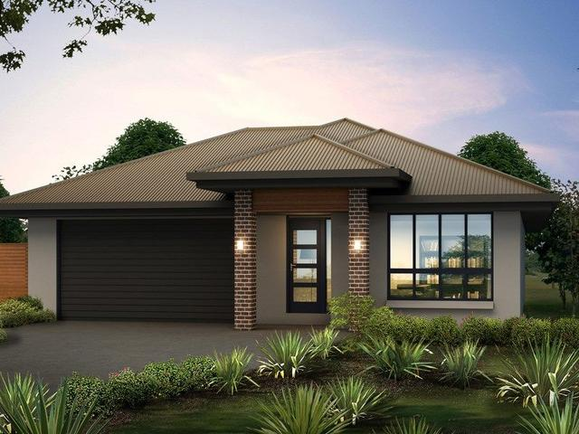 483 Freshwater Drive, QLD 4507