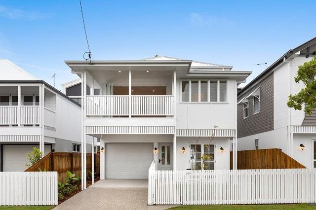 44 Ellis Street, QLD 4120