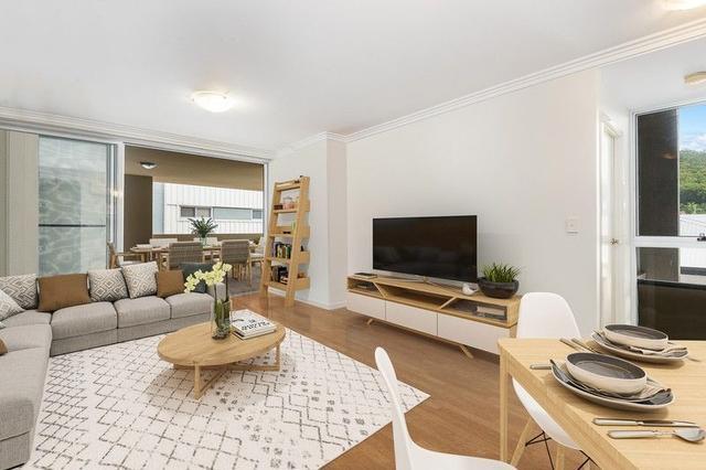 8/7 Selborne Street, QLD 4122