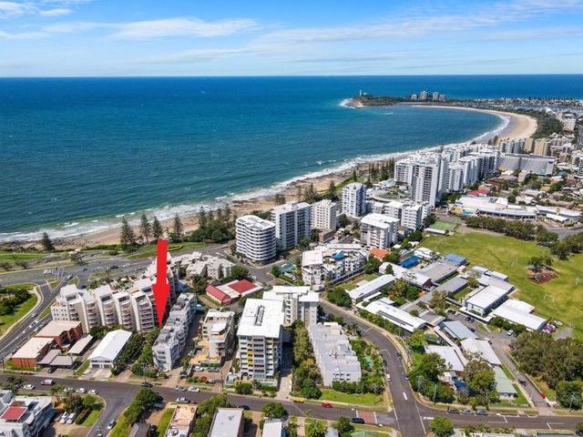 11/9-11 Douglas St, QLD 4557