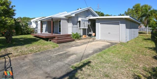11 Ibis Street, QLD 4740