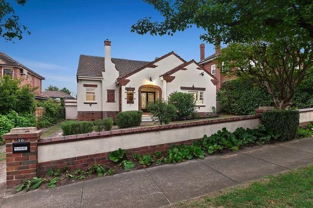 16 Marlborough Avenue, VIC 3124