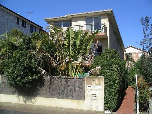 1/76 Beach Road, NSW 2026