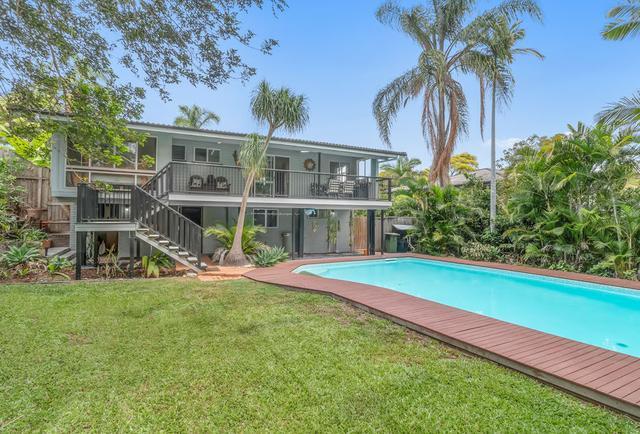 33 Nurran Street, QLD 4122