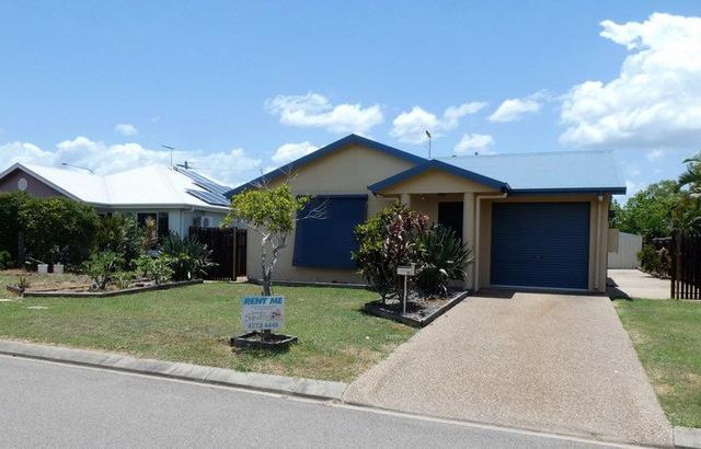 16 Tern Court, QLD 4815