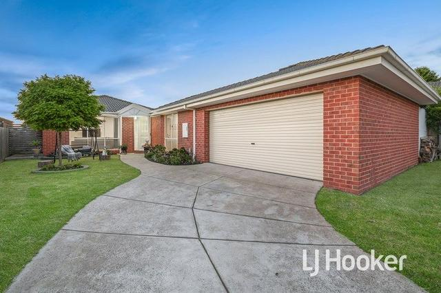 3 Day Place, VIC 3976