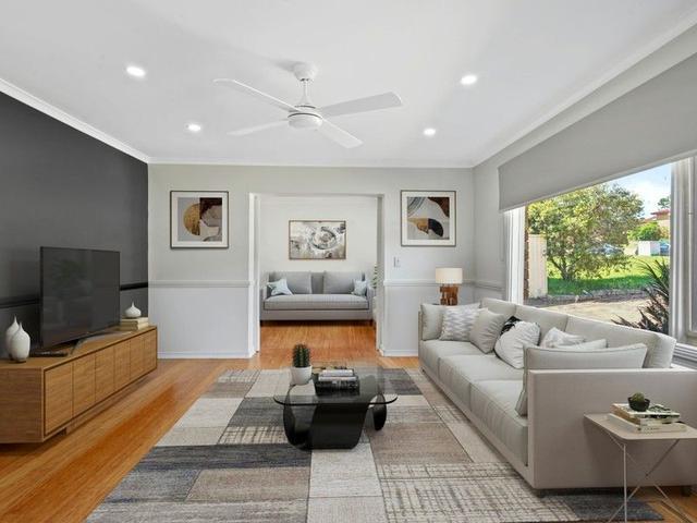 111 Jacaranda Avenue, NSW 2560