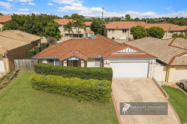 26 Pinedale Cres, QLD 4115